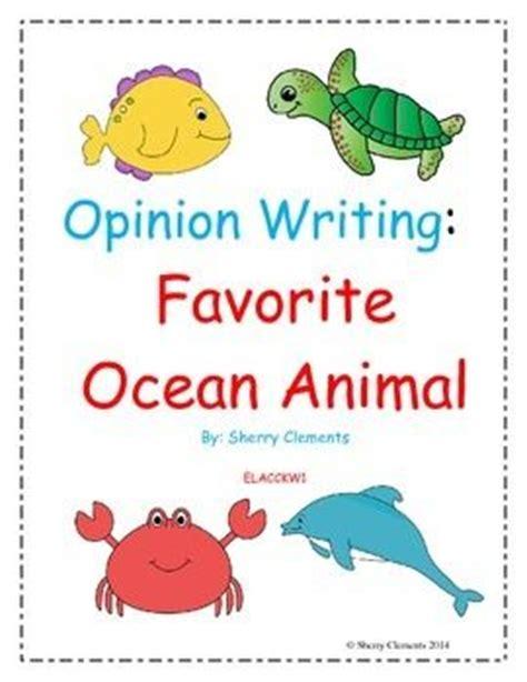 How to Write a Good Argumentative Essay Introduction