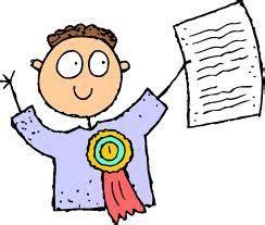 Write argumentative essay french